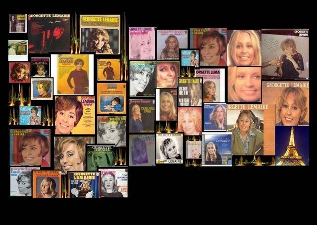 discocompleteblog640x480.jpg