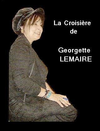 croisiere.jpg