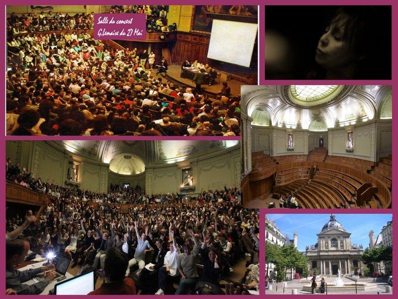 salle concert 27 mai sorbonne1