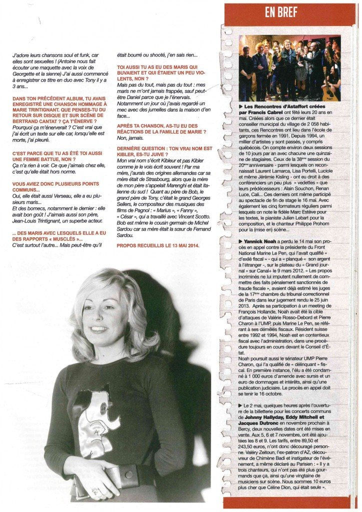 platine page 10