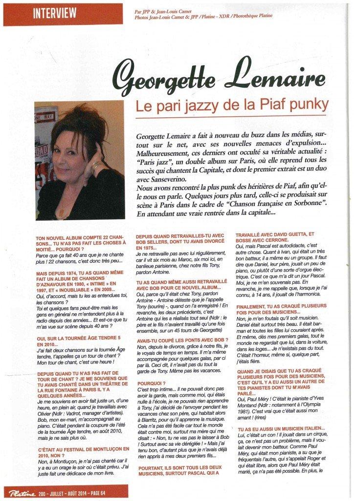 platine page 5
