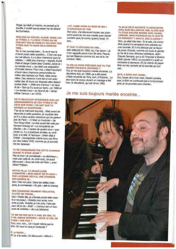 platine page 6