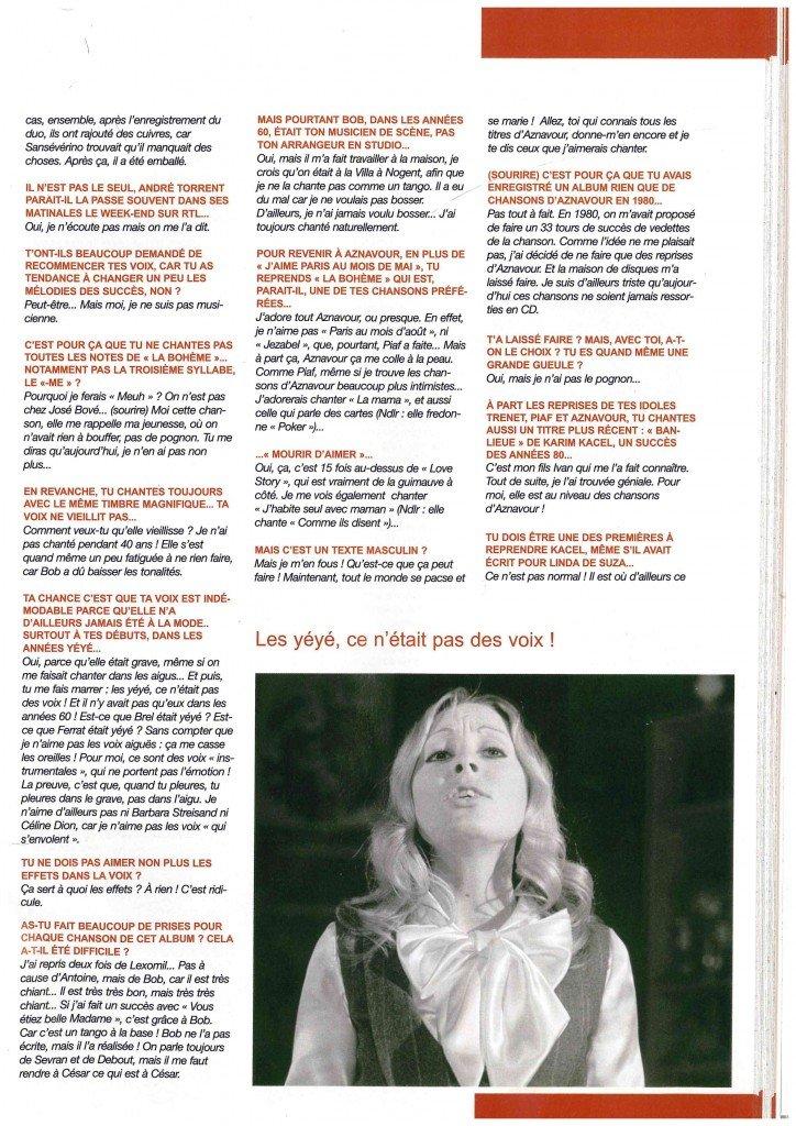 platine page 8