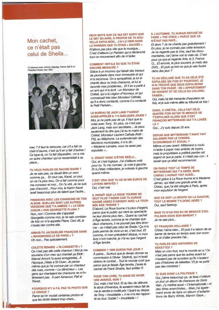platine page 9